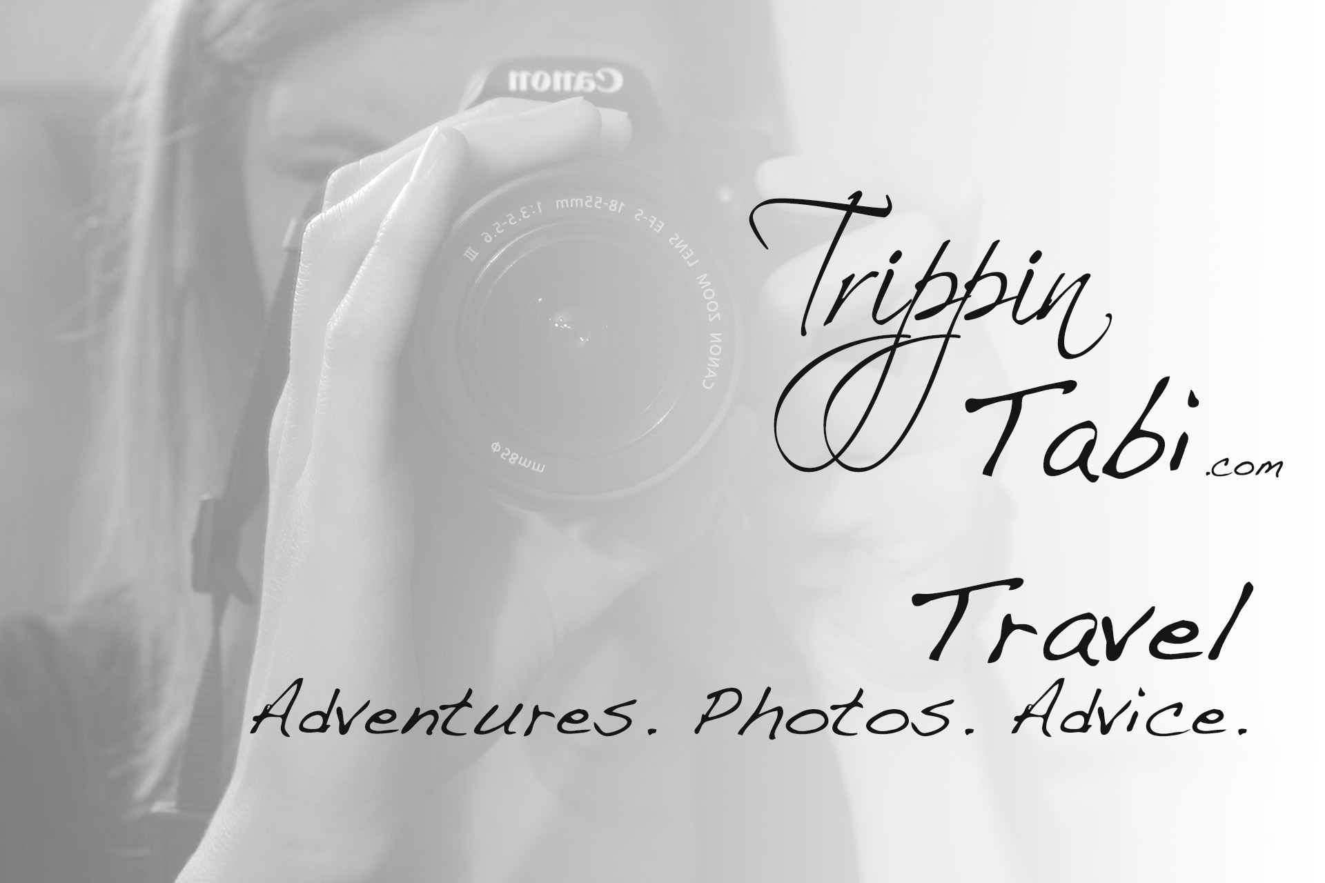 Nashville Travel Photographer & Solo Female Travel Blog by Tabitha